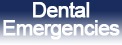 Emergency dental appointments are available at Assured Dental CareDental Emergencies are